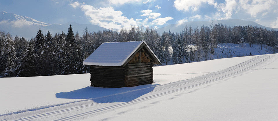 sonnenplateau-tirol-mitte-winter-04